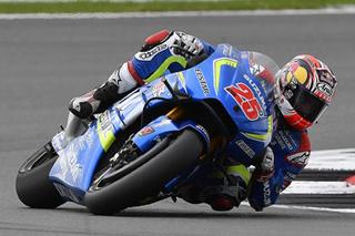 【2007年以来の快挙!】MotoGPクラス復帰後初優勝!