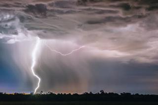 予想のつかないゲリラ豪雨の最新情報・雨雲レーダーをチェックする方法