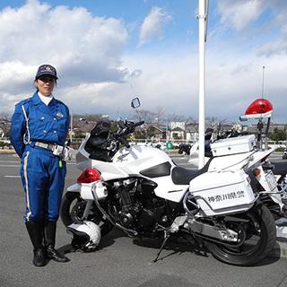 1/14開催! 神奈川県二輪車安全運転講習会!