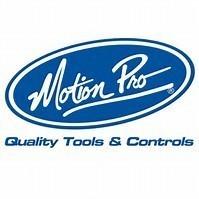 新しい工具【MOTION PRO】を導入しました!!