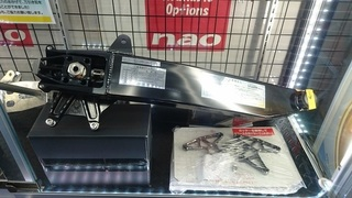 ZRX1200DAEG 見ているだけでも楽しい商品大量入荷!!!