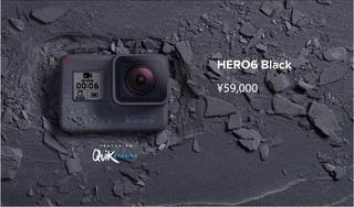 バイク用のカメラ 色々あります!!