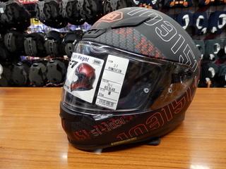 『ヘルメットの冷たいスキマ風』対策