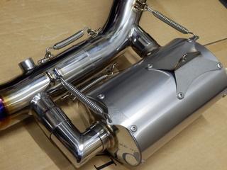【Z900RS】BEET 初回生産特別仕様 入荷