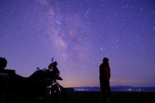 秋の夜長に星空を見に行こう!【中部編】
