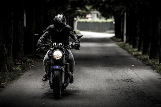 バイクのフロントブレーキパッドの交換方法と交換時期について