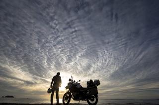 【バイク車検の基本】バイク車検項目の内容は?