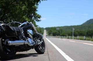 あなたは大丈夫?バイク車検とマフラー!マフラーの保安基準を解説!