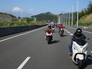 バイクのETC費用はどのぐらい?取付料と通行料の相場を紹介