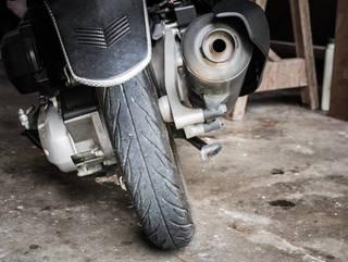 新車バイクの車検はいつ?何年毎に必要?