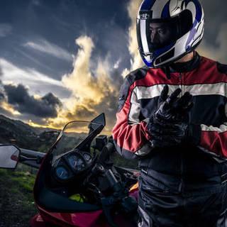 初心者必見!失敗しないバイクウェアの選び方