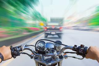 はじめての人必見!おすすめのバイク保険5選!
