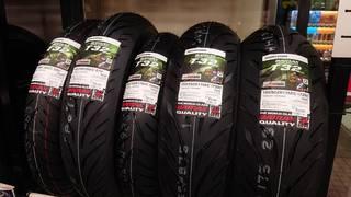 新作タイヤ ブリヂストンBATTLAX T32 が港北店に入荷しました!