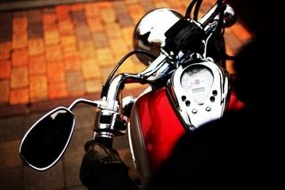 バイクのバッテリー上がり!傾向と対策をご紹介