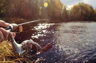 これぞ男の趣味!釣りツーリングを楽しもう!【中部編】