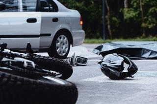 追突事故を防止するための方法とは?