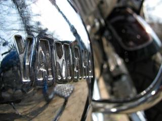 【バイクヒストリア】日本を代表するバイクメーカー「YAMAHA」の歩んできた歴史