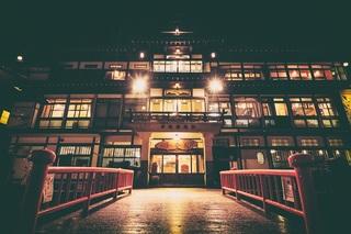 出かけようあの場所へ……アニメの聖地巡りツーリング!【東北・北海道編】