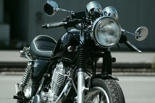 知っておくと便利!バイク業界への就職を成功させるポイント
