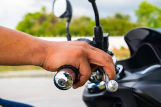 ブレーキの異音を感じたら点検すべき5項目と鳴き止対策