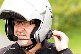 バイク用インカムのおすすめから使い方までを徹底解説
