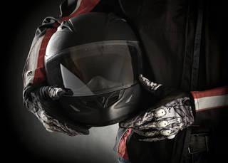 ヘルメット選びの基本からおすすめヘルメットの種類までを徹底解説!