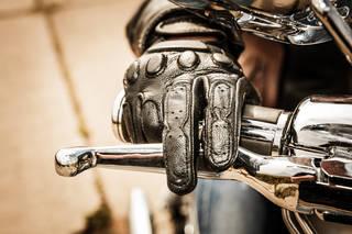 バイクのブレーキが効かない!ブレーキ故障の原因と対処方法