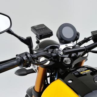 デイトナ MOTO GPS RADAR EASY(モトGPSレーダーイージー) 発売