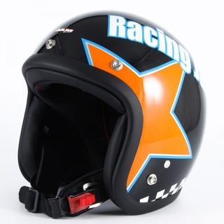 【WEB限定特価】 72JAMのジェットヘルメットが2700円!