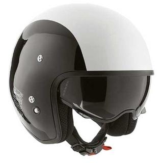 【WEB限定特価】agv×DIESEL HI-JACKヘルメットが数量限定の大特価