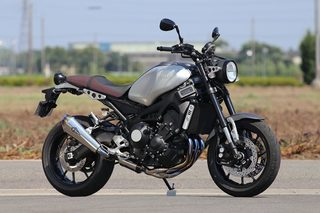 yamaha-xsr900-single_01-800x534.jpg
