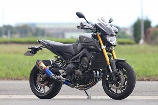 yamaha-mt09-db-single_03-800x534.jpg