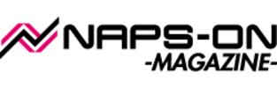 NAPS-ON マガジン