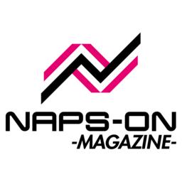 Naps-Onライター